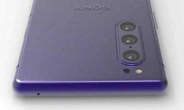 索尼将于7月日本发布Xperia新机 屏幕依旧是21:9
