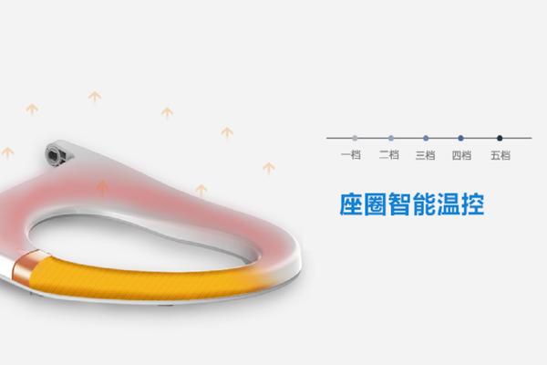 智能马桶怎么选?即热式还是储热式?知道这个就知道该选哪个了!