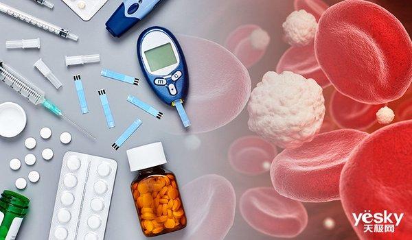 AI可能是更早发现1型糖尿病的关键