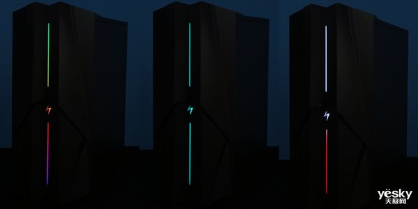 雷霆世纪觉醒X5S全面评测