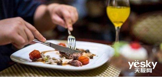 能为碗筷餐具杀菌消毒?家用消毒柜选购指南