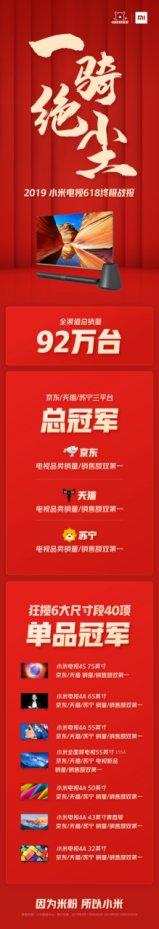 http://www.xqweigou.com/zhifuwuliu/31742.html