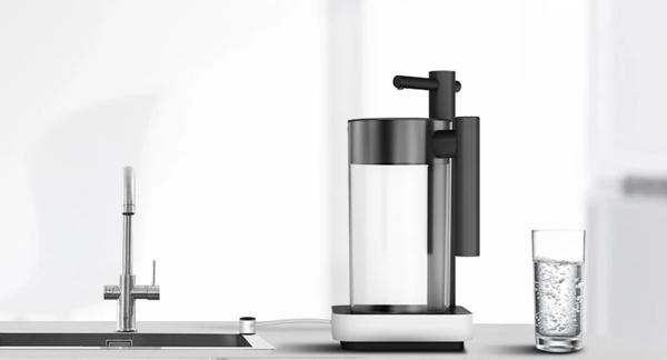 影响净水器价格的因素有哪些?看完再买心里就有谱儿了!