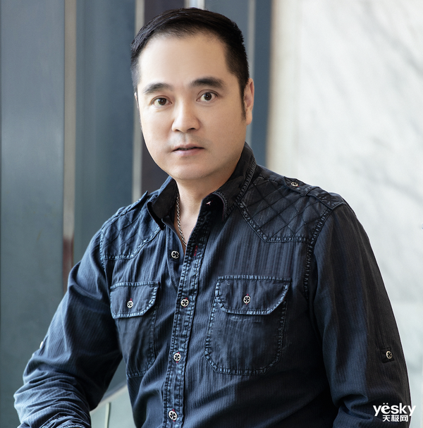 Teamviewer:以中国为支点撬动全球化布局