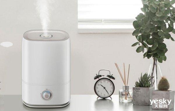 夏季空调使用频率高 如何预防儿童感冒?