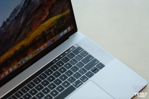 今年9月苹果16寸MacBook Pro要来了