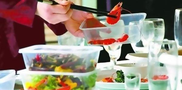 夏季能吃的隔夜菜有哪些?这三类放冰箱可食用