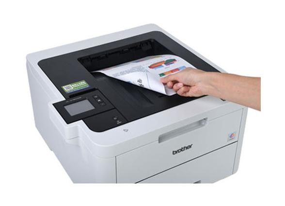 办公室打印机,你选对了吗?