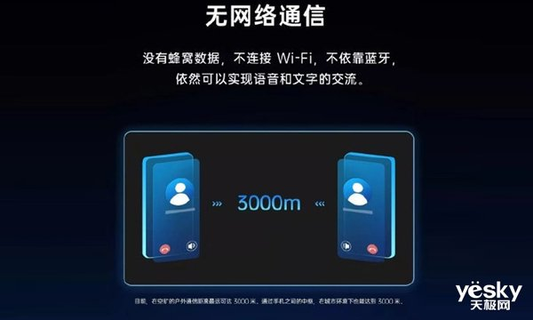 MWC19亮�c大集合 中��企�I�u成5G市�鲱I跑者