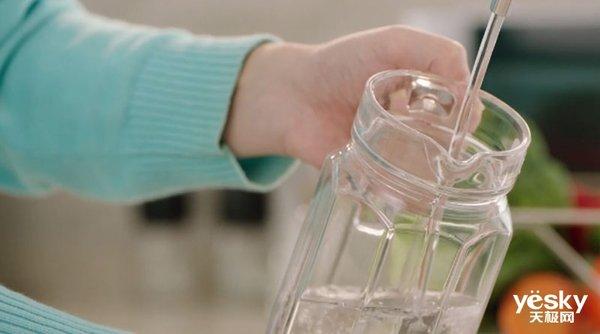 净水器的水能直接喝吗?夏季使用注意3个细节