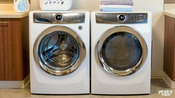 家�江湖:洗衣�C市�雒媾R大考 �分市�龌�⒊�橹�訇P�I