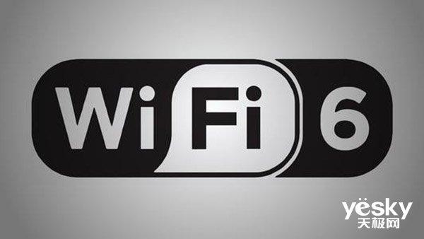 "5G来了,WiFi会失去""用武之地""吗?"