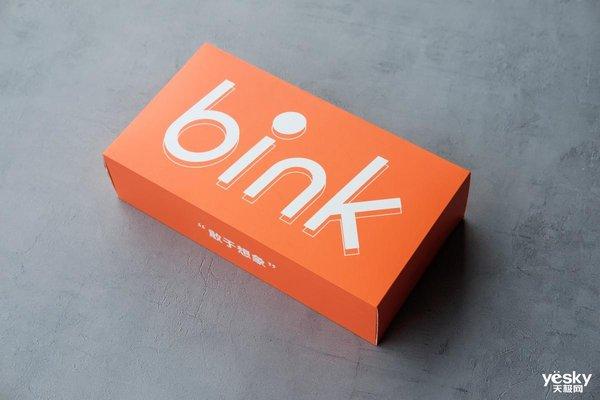 面向新老用户 bink Max电子烟京东618返场特惠