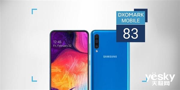 手机晚报:三星A2预警亏损 2019款iPhone无缘5G