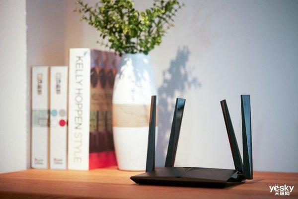 打造高性价比Wi-Fi,选择这些百元级无线路由准没错