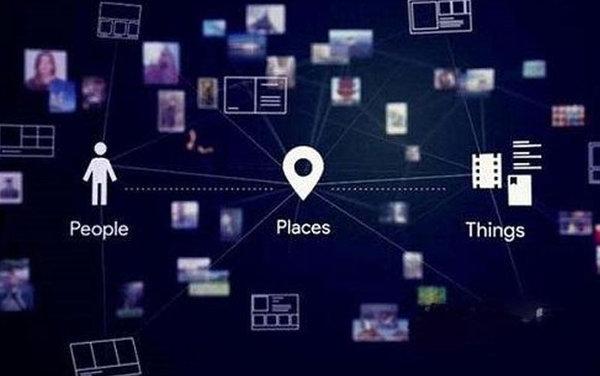 巨头角逐千亿智能家居市场 5G或驱动场景落地