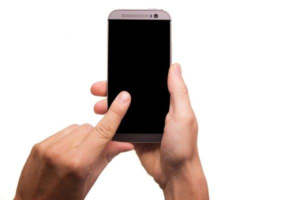 超1000款App过度收集用户信息,你的隐私谁来守护?