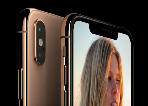 """""""iPhone 11 Max""""上手体验,苹果慌不慌?"""