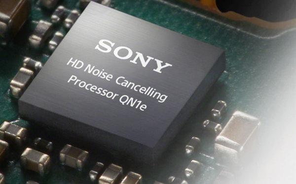 索尼发新款降噪豆WF-1000XM!1699元值得买吗?