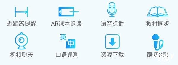 5G时代!国内加微信领88元彩金教育机器人市场能否迎来新机?
