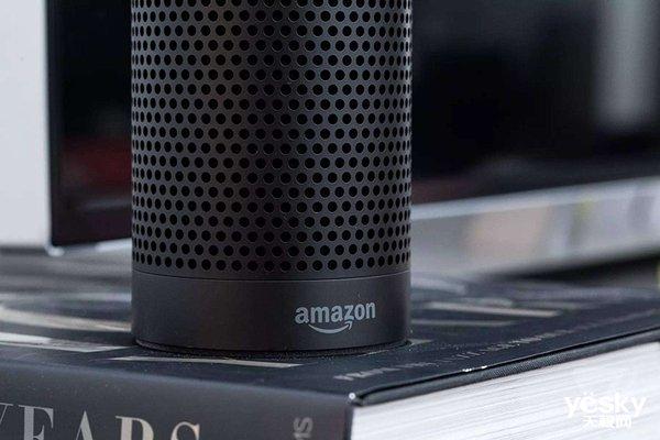 一周AI大事盘点:科学家用AI模拟宇宙,IBM推出AI辅助电子舌头