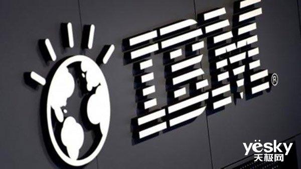 """蓝色巨人IBM一掷千金""""买""""红帽 背后原因为哪般?"""