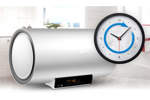 热水器漏水怎么解决?
