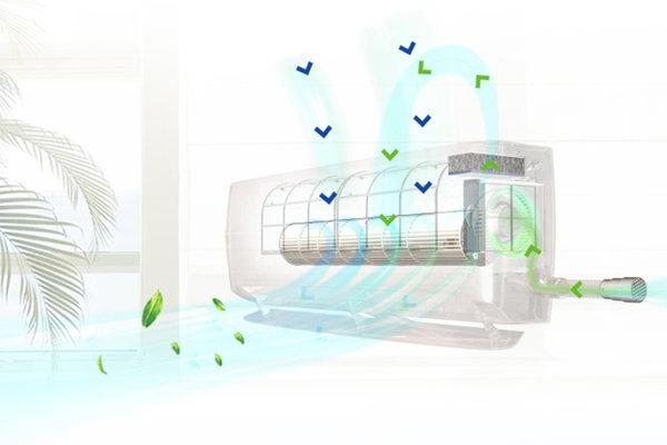 空调出现故障怎么办?空调常见故障及解决办法教给你!