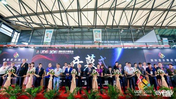 http://www.ectippc.com/hulianwang/310351.html