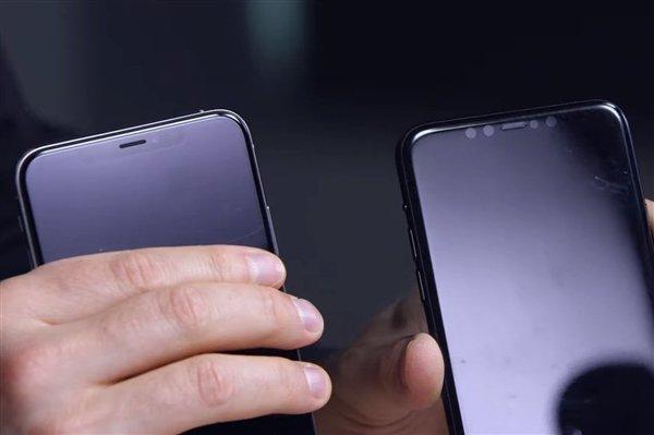 实锤新iPhone 11系列将采用浴霸摄像头