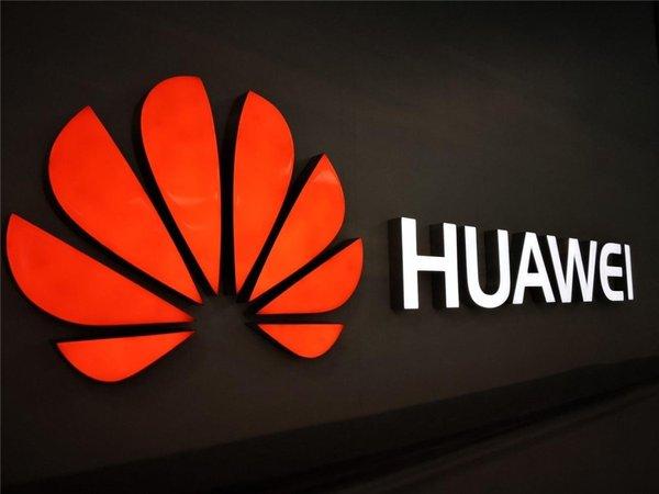 80%中国消费者首选华为手机?花旗:华为已成各年龄段消费者首选