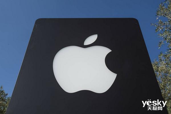 2019年新款iPhone的CAD图被泄露 苹果将加强保密措施