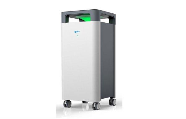 高温加速甲醛释放 新房装修后有必要用空气净化器吗?