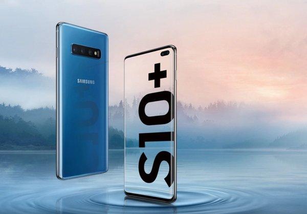 外媒调查:有29%的用户坚持不换手机品牌