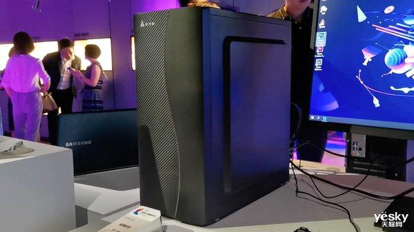 面向平面/摄影/短视频用户 纵横卓创推出创意设计PC