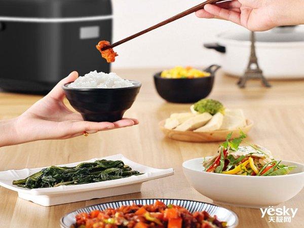 长期不吃主食能减肥?一日三餐这么吃才能瘦!