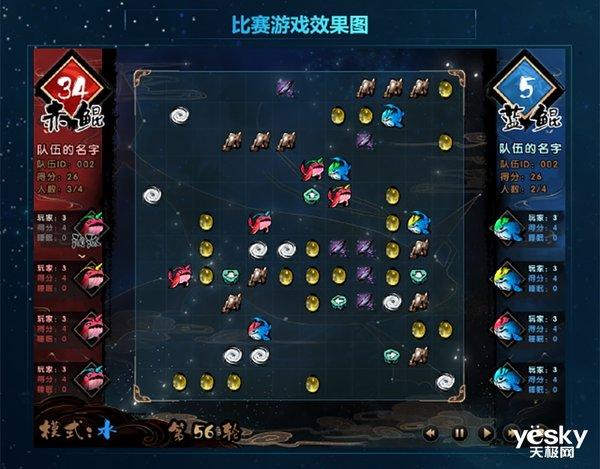 2019华为云鲲鹏开发者大赛正式启动,是时候展现你真正的技术了!
