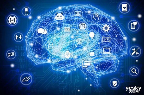 AI向情感化方向发展?从图像中能检测出11中情绪