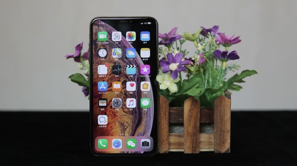iPhone无法打开app,提示无法验证应用该怎么解决?