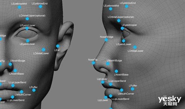 一周AI大事盘点:清华类脑芯片登《自然》封面,AI检测晕车