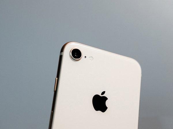 iPhone无法下载app怎么办?靠这三招就能搞定!