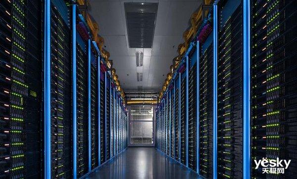 数据中心高能耗怎么破?这篇4000字长文让你看懂