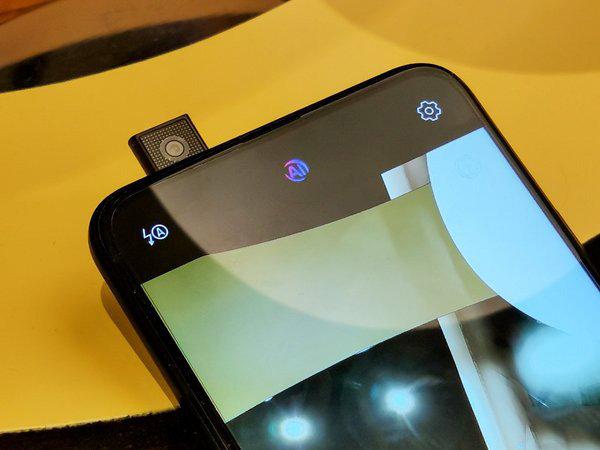 手机只用来拍照?学会荣耀9XPro的这招,拍出的视频更好玩有趣!
