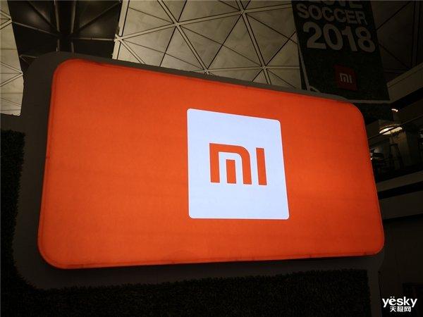 中国联通官方曝光一大批5G手机:小米9S、华为Mate 30 5G版都来了