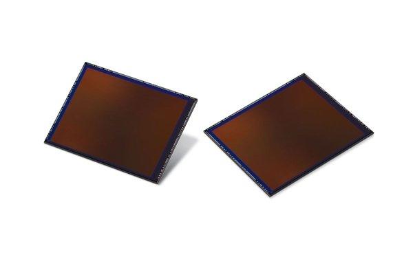 一亿像素CMOS揭晓 或于小米MIX4上搭载