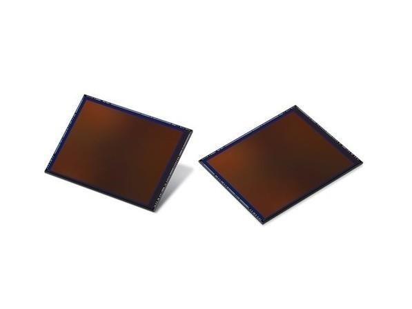 三星推出1.08亿像素传感器 与小米合作研发MIX4或将首发