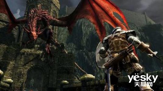 游戏必备神器,雷蛇北海巨妖标准版X评测