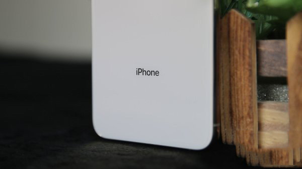 iPhoneXSMax也能单手操作了?没错,只需轻轻一滑,全屏半屏都由你!