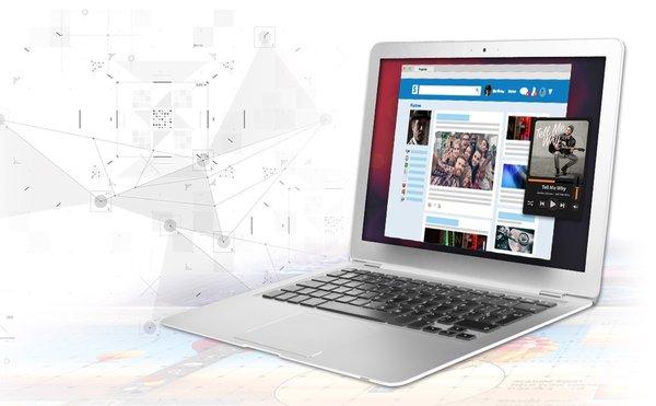 AMD悄然更新RX600系列:面向笔记本市场