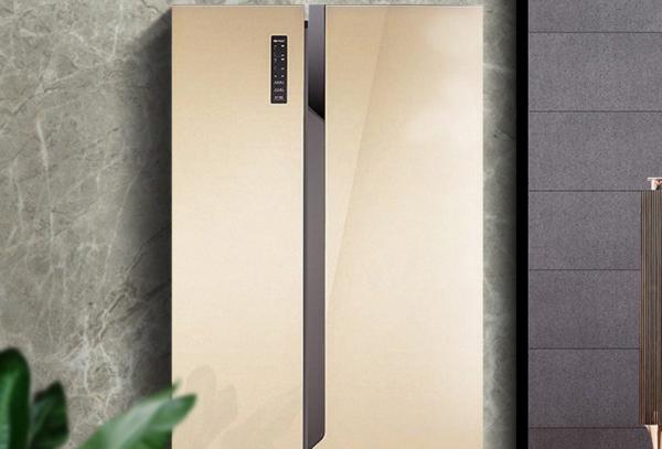 容声冰箱显示e4是什么原因?
